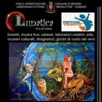Lunatica 2011: una fiera tutta da scoprire, il reportage