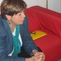 Incontro con Silvana De Mari