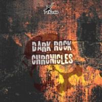 Parliamo di Dark Rock Chronicles con Marco Guadalupi