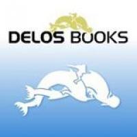 Festeggiamo il Decennale dell'Associazione Delos Books