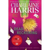 Negli USA esce oggi l'undicesimo volume della saga di Sookie Stackhouse