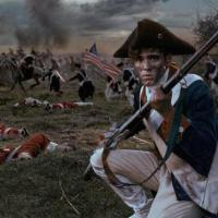Assassin's Creed III, nuovo spot per il 4 luglio