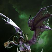 World of Warcraft: che figure!