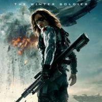 Curiosità su Captain America: The Winter Soldier