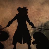 Assassin's Creed IV: Black Flag, un nuovo trailer