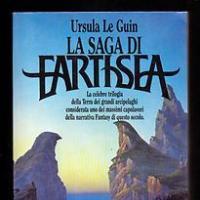 Influenze e deterioramento delle storie e dello stile del Fantasy contemporaneo