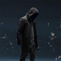 Assassin's Creed, la linea di abbigliamento gaming
