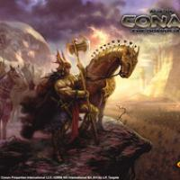 Age of Conan – The Strategy Board Game: avventure, intrighi e combattimenti nell'Era Hyboriana