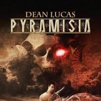 Pyramisia
