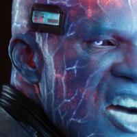 Electro scatenato nel primo teaser trailer di The Amazing Spider-Man 2!