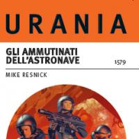 Urania e Writers Magazine Italia selezionano racconti fantasy