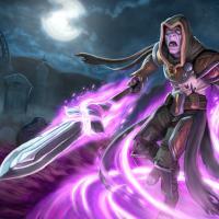Orcs Must Die! Unchained: gli update introducono nuovi eroi e una nuova mappa nella versione closed beta