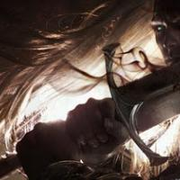 Steven Erikson ha terminato The Forge of Darkness