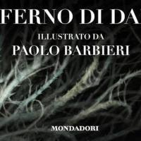 Paolo Barbieri e L'Inferno di Dante