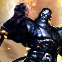 X-Men: Apocalypse, prime indiscrezioni.