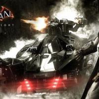 Batman: Arkham Knight, il trailer con i contenuti esclusivi PlayStation