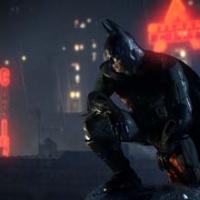 """I primi due Batman """"Arkham"""" saranno rimasterizzati?"""
