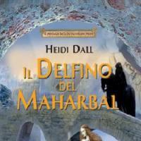 Il delfino del Maharbal