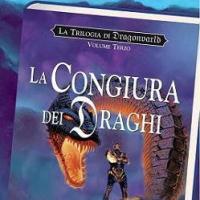 La congiura dei draghi