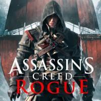 Assassin's Creed Rogue è disponibile per PS3 e XBox 360