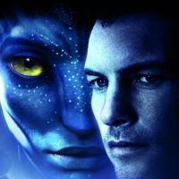 Una qualità visiva superiore per Avatar 2