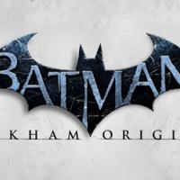 Batman: Arkham Origins, annunciato per il prossimo autunno