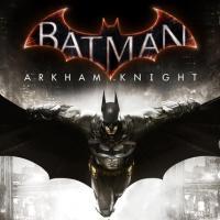 Batman: Arkham Knight annunciato per il prossimo autunno