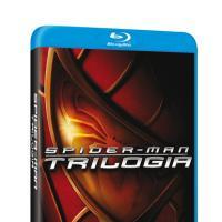 Spider-Man, la trilogia