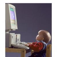Il baby boom dei saggisti