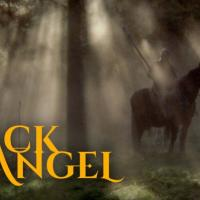 Black Angel è online