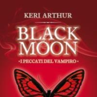 Black Moon: I peccati del vampiro
