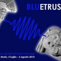 Bluetrusco: l'evento che combina la storia degli Etruschi alla musica blues e jazz