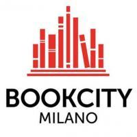 Il meglio della settimana di Bookcity Milano