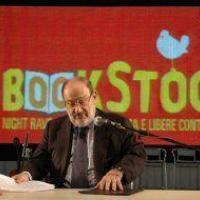 Anche il fantastico al Salone del Libro di Torino