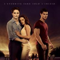 Breaking Dawn Parte 2, il nuovo trailer
