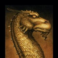 Eragon come Harry Potter