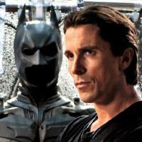 The Dark Knight Rises, nuove rivelazioni e immagini ufficiali