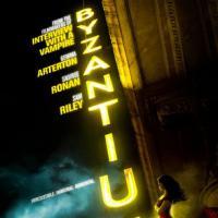 Byzantium, anteprima romana nel corso dell'Irish Film Festa