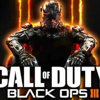 Call of Duty porta i fan di Black Ops a Nuk3town
