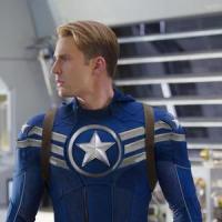 Christopher Markus e Stephen McFeely parlano della coerenza del Marvel Cinematic Universe