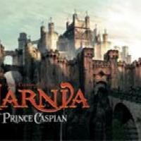 I segreti del Principe Caspian