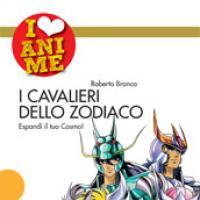 Iacobelli Edizioni presenta I love anime
