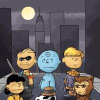 Watchmen: arrivano i prequel