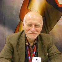 Chris Claremont e i film sugli X-men