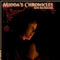 Midda's Chronicles: i duemila giorni