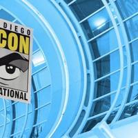 Batman vs Superman, Quentin Tarantino, Stan Lee e Star Wars. I panel completi della terza giornata di Comic-Con 2015