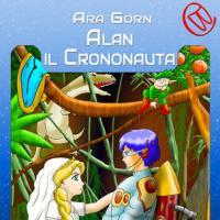 Alan il Crononauta
