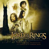 Il mondo di Tolkien tra Musica e Parole