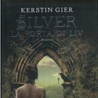 Silver. La porta di Liv