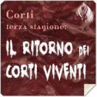 Edizioni XII: Corti - Terza Stagione al via